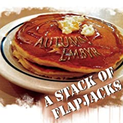 A Stack of Flapjacks [Explicit]