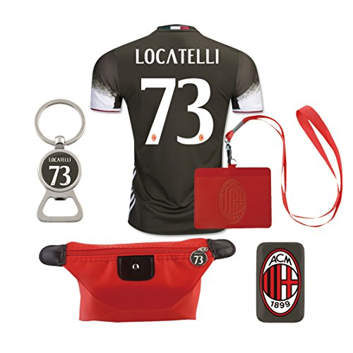 73-locatelli-6-in-1-combo-ac-milan-2nd-away-match-adult-soccer-jersey-2016-17