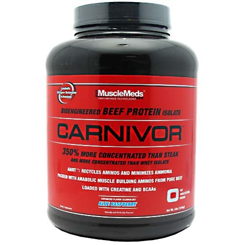 Muscle-Meds-Carnivor-4-Pounds