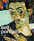 echange, troc Ernst Rebel - Autoportraits