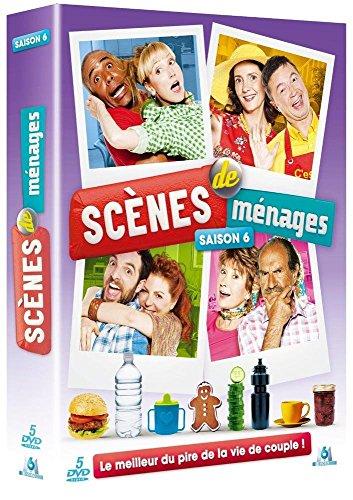 scenes-de-menages-saison-6-edizione-francia