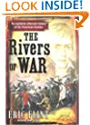 The Rivers of War (The Trail of Glory)