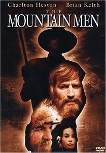 The Mountain Men (Bilingual)
