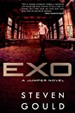 Exo: A Novel (Jumper)