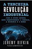 img - for Terceira Revolucao Industrial (Em Portugues do Brasil) book / textbook / text book