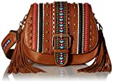 Aldo Crossett Cross Body