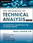 The Handbook of Technical Analysis +...