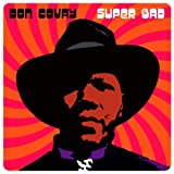 echange, troc Don Covay - Super Bad
