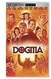 Dogma-[UMD-for-PSP]
