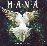 Drama Y Luz Mana
