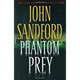 Phantom Prey ~ John Sandford