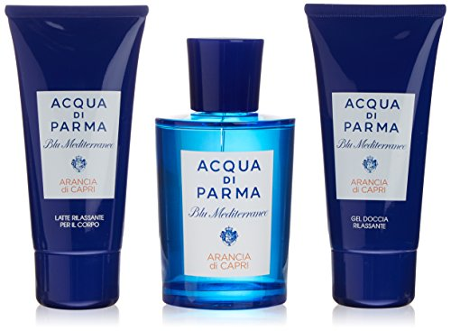 acqua-di-parma-blu-mediterraneo-arancia-di-capri-agua-de-perfume-3-piezas-200-gr
