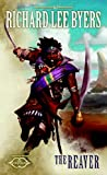 The Reaver: The Sundering, Book IV