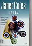 Janet Coles Beads (0951639943) by Coles, Janet