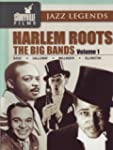 Various V1 Harlem Roots  Big B