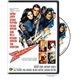Operation Crossbow [DVD] [1965] [Region 1] [US Import] [NTSC]by Sophia Loren