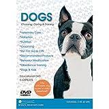 DOGS - Choosing, Caring & Training