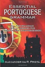 Cheap Textbook Image ISBN: 9780486216508