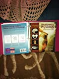 img - for A Photographic Atlas for the Anatomy & Physiology Laboratory [Loose Leaf] book / textbook / text book