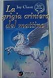 img - for La grigia criniera del mattino book / textbook / text book