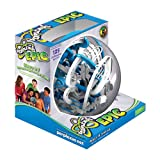Perplexus Epic (Discontinued by manufacturer)