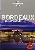 Bordeaux En quelques jours - 3ed