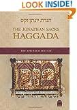 The Jonathan Sacks Haggada