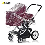 Hauck Raincover for Travel System