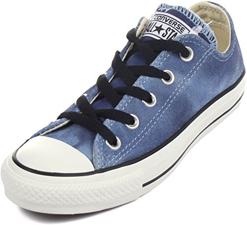 converse-all-star-chuck-taylor-old-airway-ox-142354c-unisex-adults-fashion-sneakers-casual-chaussure