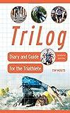 TriLog (Sports Log)