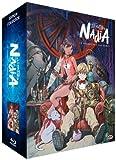 echange, troc Nadia, le secret de l'eau bleue - Intégrale - Edition Collector Limitée - Combo [Blu-ray] + DVD