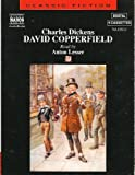 David Copperfield (Classic Fiction)