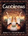 Candlemas