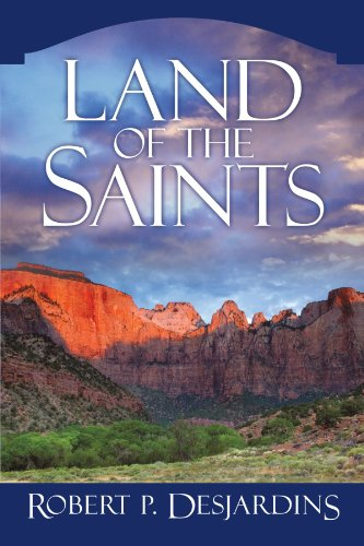 Land of the Saints