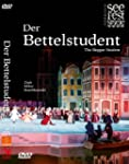 Millocker: Der Bettelstudent (The Beg...