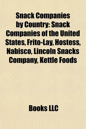 snack-companies-by-country-snack-companies-of-mexico-snack-companies-of-the-netherlands-snack-compan