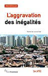 L'aggravation des in�galit�s : points de vue du Sud par Duterme