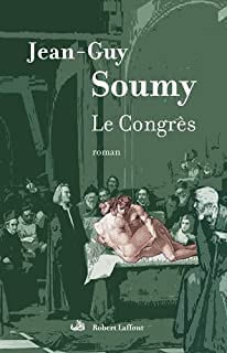 Le congrès : roman