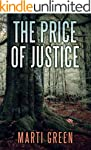 The Price of Justice (Innocent Prison...