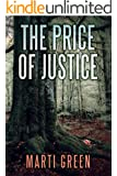 The Price of Justice (Innocent Prisoners Project)