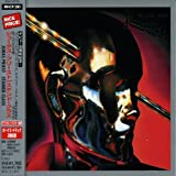 Stained Class by Judas Priest (2007-12-15)