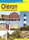 echange, troc Pacaud Lionel - Oleron et le Bassin de Marennes