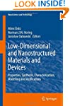 Low-Dimensional and Nanostructured Ma...