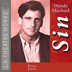 Sin (Dramatized) | [Wendy MacLeod]