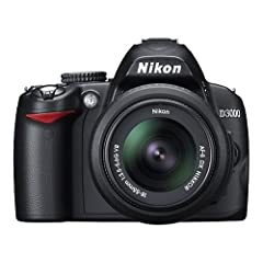 Binoculars & Telescopes Glorious Universal Tripod Mount Adapter For Nikon Aculon A211 16x50 Binoculars