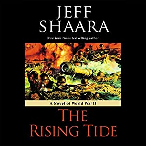 The Rising Tide Audiobook