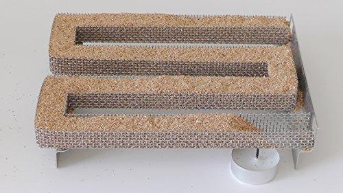 r ucherofen und smoker selber bauen kostenlose bauanleitungen. Black Bedroom Furniture Sets. Home Design Ideas