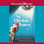 The Chicken Dance   Jacques Couvillon