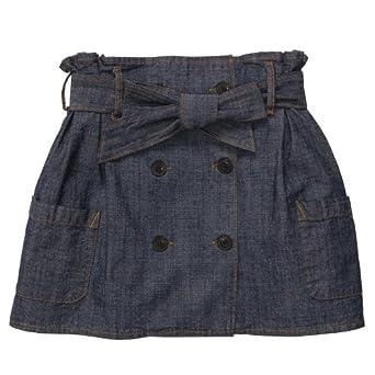 Buy OshKosh B'Gosh Girls Skort Set by OshKosh B'Gosh