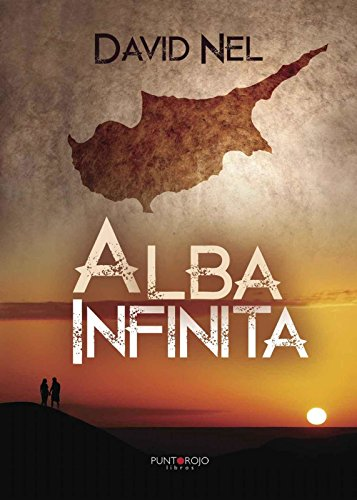 Alba Infinita por David Nel